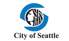 projects-city-of-seattle